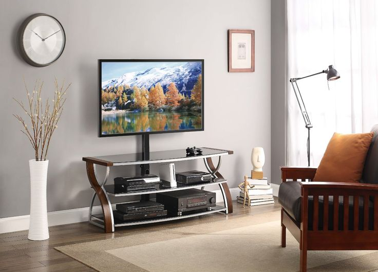 1000 Ideas About Flat Panel Tv On Pinterest Cabinets