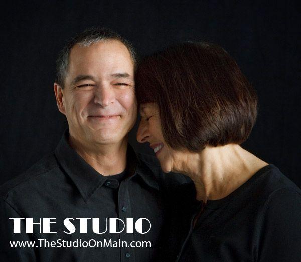 The Studio • La Crosse, WI www.TheStudioOnMain.com  Couples • Portraits • Photography • Pictures
