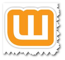 Download Wattpad - Free Books & Stories V6.3.3:  • Free stories and books written by published and aspiring authors • Search popular genres and unique topics to find any story you can imagine • Follow stories as they are written, get updates for new chapters • Connect with writers and other readers. Leave comments on stories and discuss the new...  #Apps #androidMarket #phone #phoneapps #freeappdownload #freegamesdownload #androidgames #gamesdownlaod   #GooglePlay