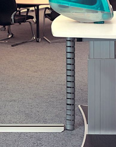 85 best office cable management images on pinterest desks office conference room turnkey refurbishment and cable management services by the nes buerotechnik distributor smartoffices technologies keyboard keysfo Gallery