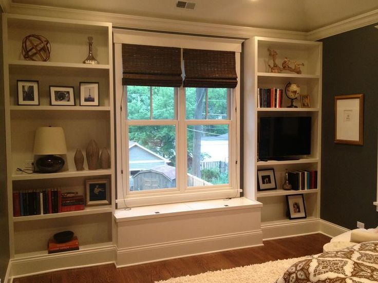 Best 24 Best Images About Learn How To Build Diy Bookshelf On 400 x 300