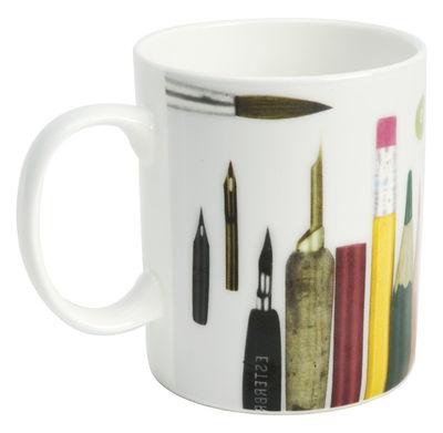 Eames Mug. 139 kr. (Illums Bolighus)