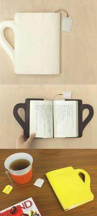 16 Maneras de personalizar tus cuadernos