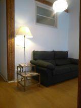 MIL ANUNCIOS.COM - Alquiler de pisos en Santander. Alquilar pisos en Santander entre particulares.
