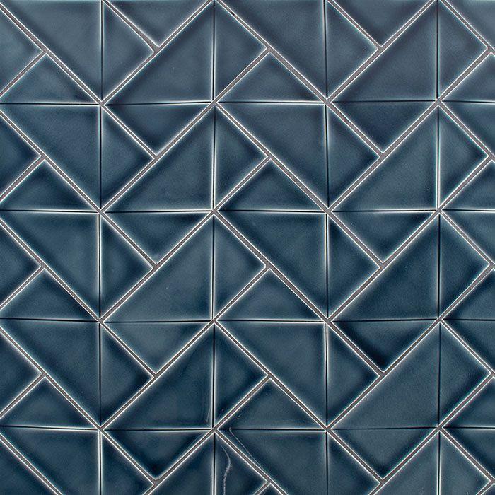American Handmade Decorative Ceramic Tile Wall Tile