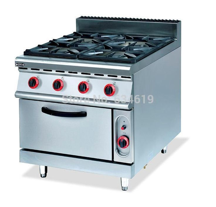 1000+ Ideas About Commercial Cooking Equipment On