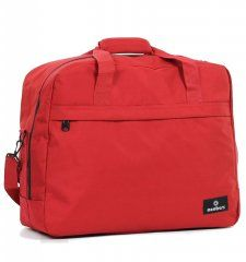 Member's Cestovní taška SB-0036