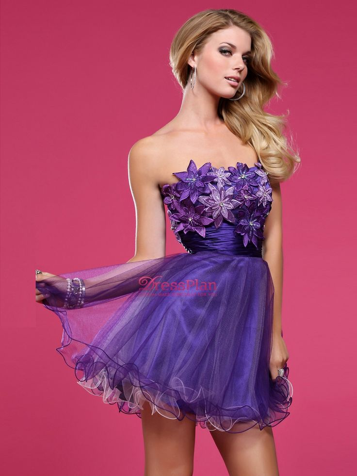 74 best Roxo, Roxo claro, roxo escuro... images on Pinterest | Dark ...