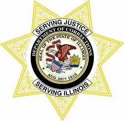Elite Guard Unit in Illinois Prisons Allegedly Beat & Sexually Abused Numerous Inmates During Shakedowns
