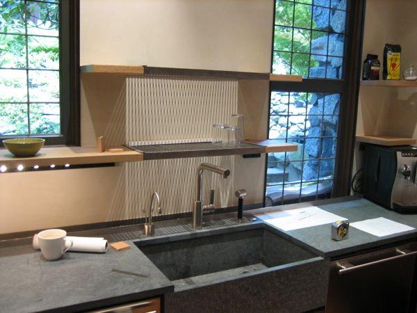 Dish Drainers, Dish Racks And Kitchen Dish Drainers
