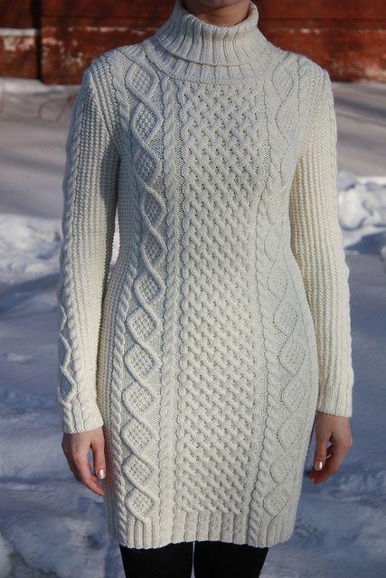 Ravelry: Aaren pattern by Kim Hargreaves