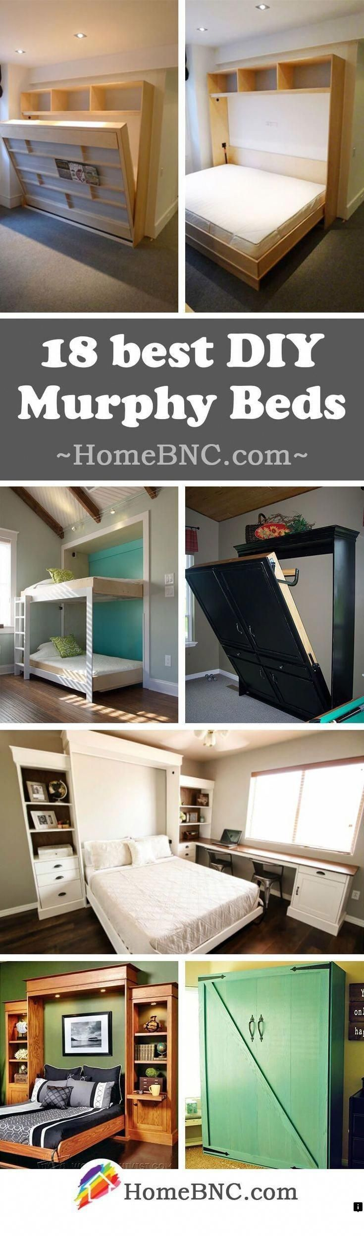 Visit the webpage to see more on queen size murphy bed
