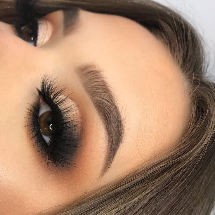 Fabulous for Tips eyes make up pictures photo