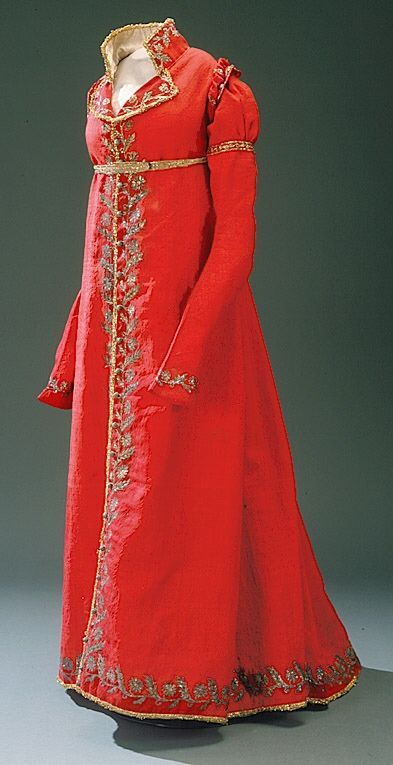 hearts jewelry A coat for Olivia heroine of What Happens in London     s From the Royal Armory and Hallwyll Museum
