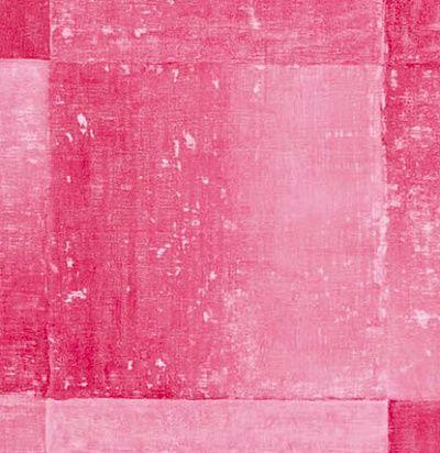 ярко-розовые обои P616/07 Designers Guild