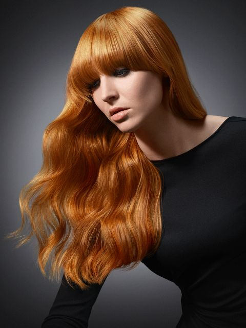 yskgjt.com: Frisuren 25 Frauen Rote Haare | Frisuren ...