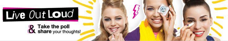 Beauty makeup tips trends