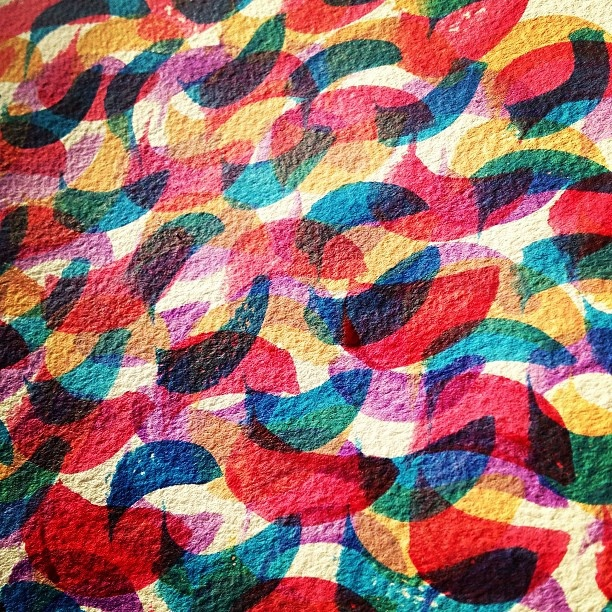 15 Best Yarn Images On Pinterest Paisley Shawl And Veils