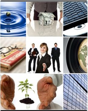 Business insurance, Personal Insurance, Home and Contents Insurance.