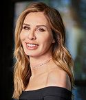 After watching the trailer for Season 9 of Real Housewives of New York (RHONY), several things stood out. So, how is this season different from all other...