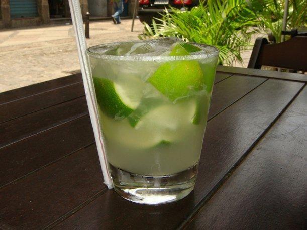 Tres refrescantes cócteles para el caluroso verano