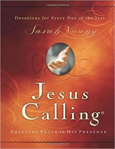 Download Jesus Calling by Sarah Young Kindle, Ebook, PDF, ePub, Jesus Calling PDF  Download Link >> http://ebooksnova.com/jesus-calling-by-sarah-young/