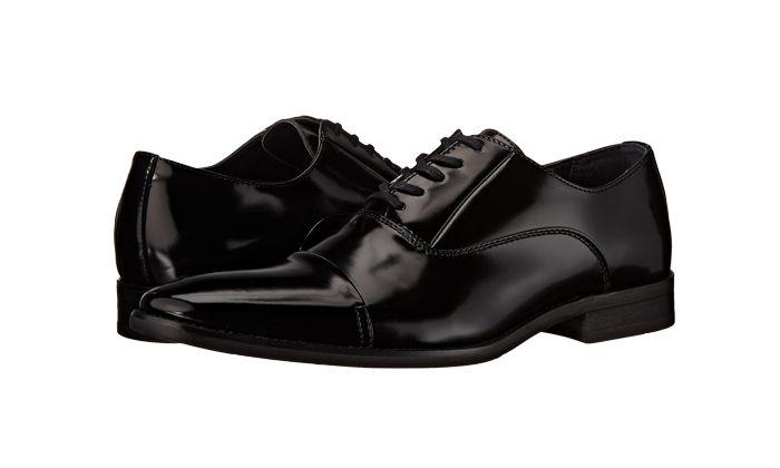 25 Best Ideas About Best Mens Dress Shoes On Pinterest