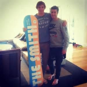 Are you looking for better snowboards? We are here online for selling of Snowboards for Sale in Australia. You can buy Snowboards Online in Australia at low prices range.