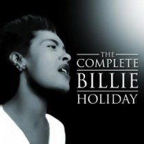 The Complete Billie Holiday $7.99
