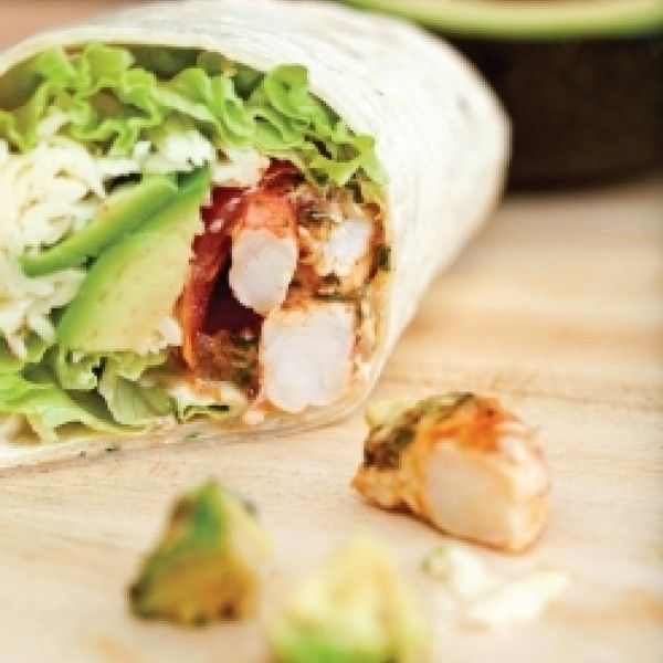17 Best images about Emeril Lagasse Recipes et al.... on Pinterest ...