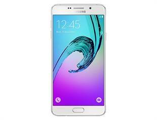 Samsung A710 Galaxy A7 ( 2016 ) Cep Telefonu