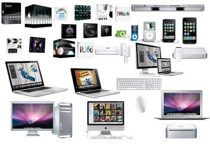 Computer Services Classifieds in Dubai UAE. Router wifi internet technician computer repair service in JVT. Find the best Computers Services, Software, Hardware, IT Services in UAE