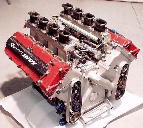 Old+indy+race+car+engines | Thread: Jdm Q45 Motor?