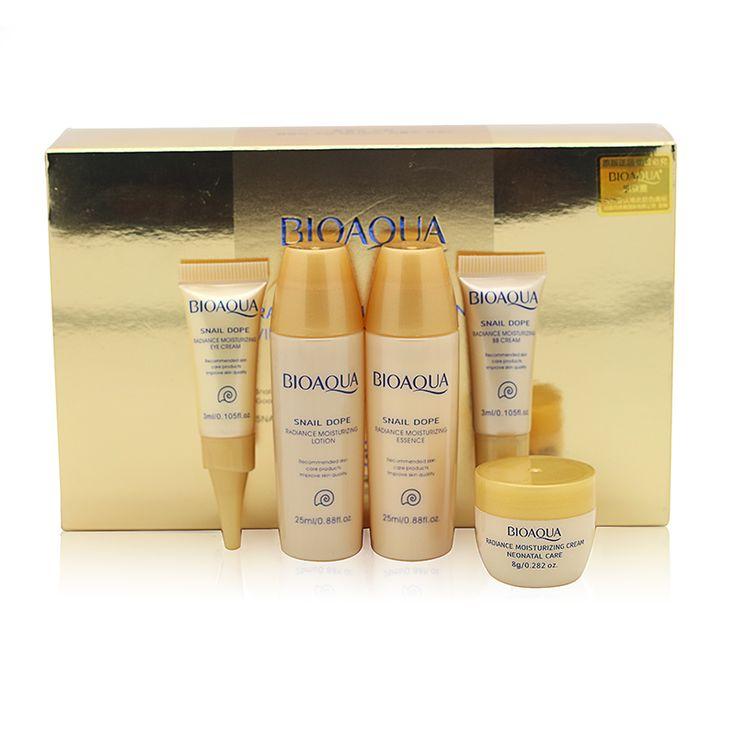 Cheap cream freckles, Buy Quality cream deodorant directly from China cream lip Suppliers:      2016 Brand Skin Care Anti Aging Collagen Hyaluronic Anti Wrinkle Acid Liquid Serum Whitening Moisturizing Day Cream