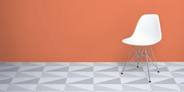titanium-vinyl-flooring