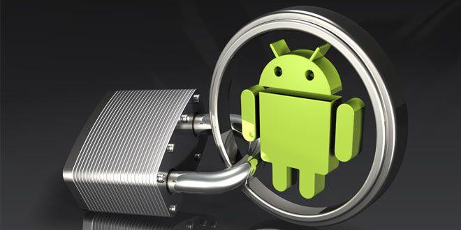Hayatımızda büyük bir yer edinmiş akıllı telefonlarda aslında güvenliğe daha da dikkat etmemiz gerek...