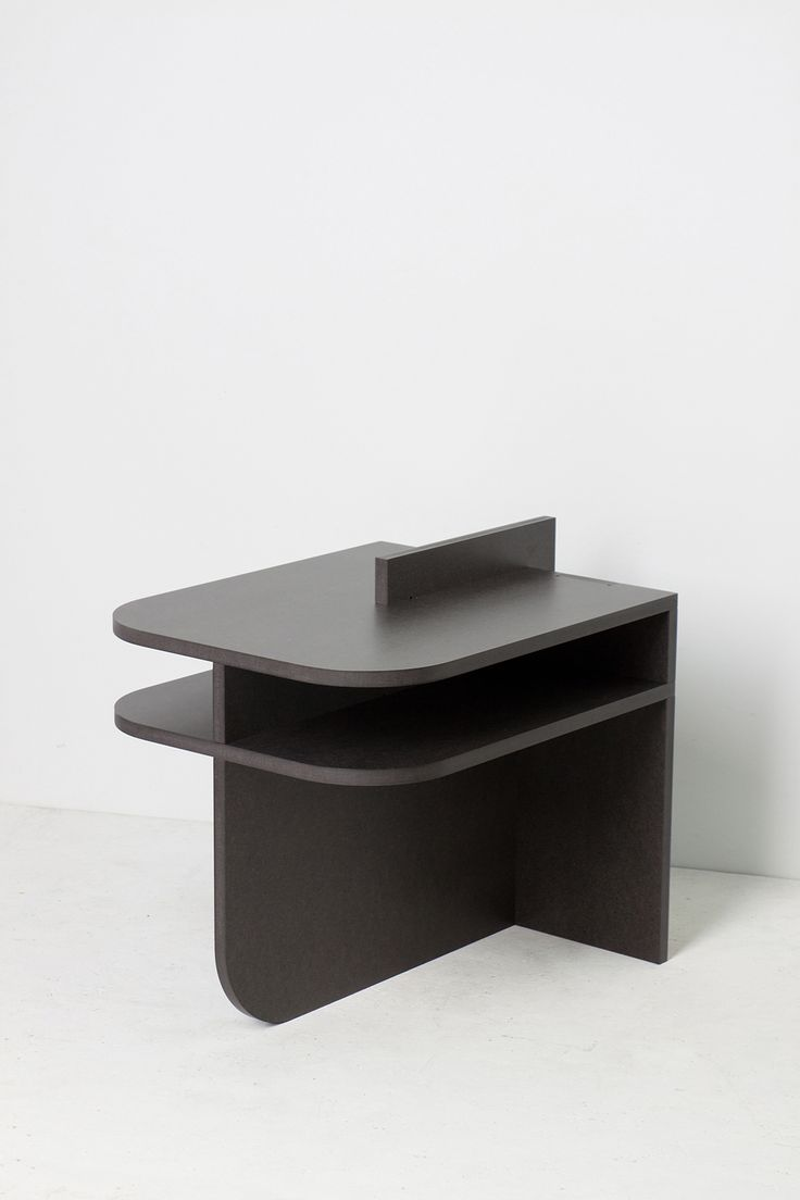 Best Tables Images On Pinterest Furniture Coffee Tables And - Colorful judd side table with different variations