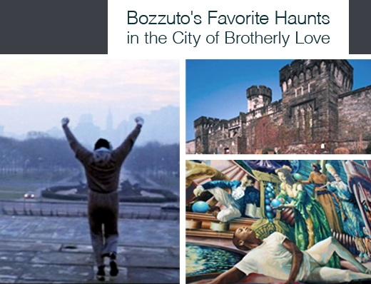 29 best images about city of brotherly love philly on for Mural tour philadelphia map
