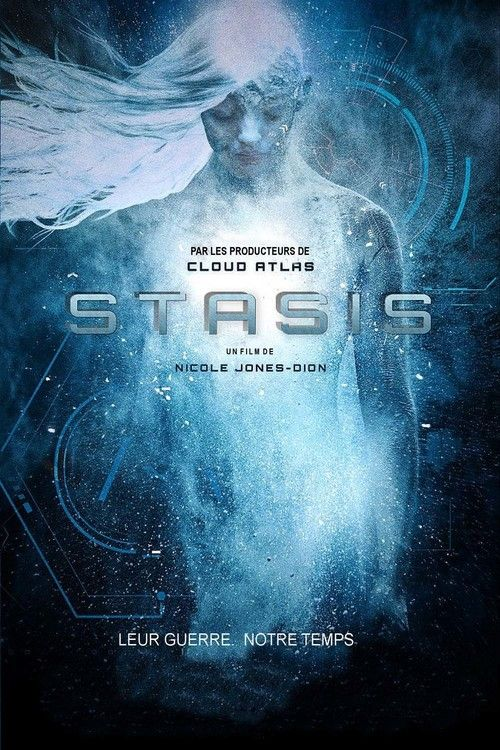 Stasis 【 FuII • Movie • Streaming