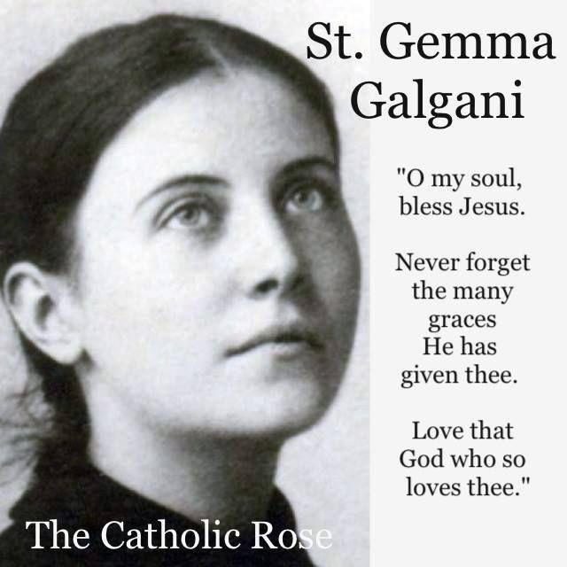 St gemma galgani saint quotes catholic catholic saints, jesus loves me coloring page