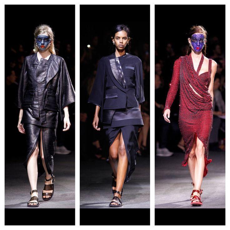 Givenchy ss014