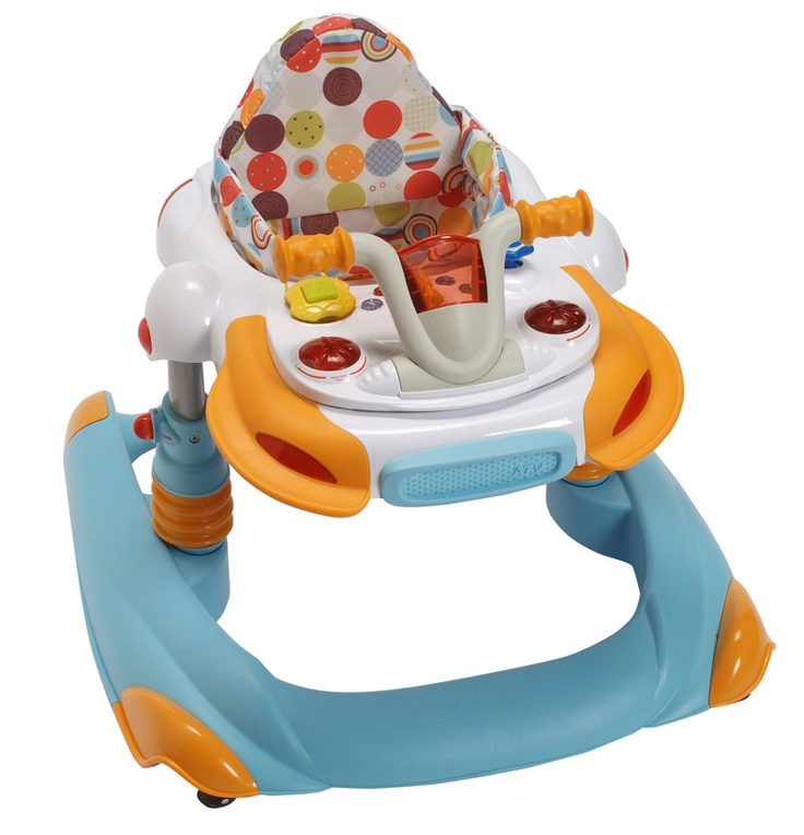 1000 Images About Baby Entertainers Walkers Amp Door