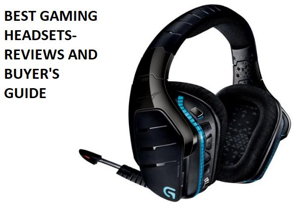 Purchasing the perfect gaming headset of your type is not an easy job. That's the reason we have created our list of Best Gaming Headsets 2018.