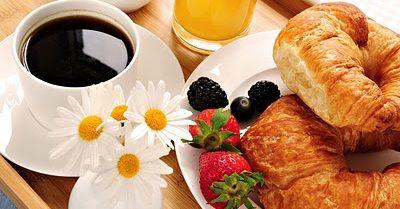 Segundo um estudo publicado nos Estados Unidos e que envolveu cerca de 27 mil homens, não tomar habitualmente o pequeno almoço aumenta o risco de sofrer problemas cardíacos.