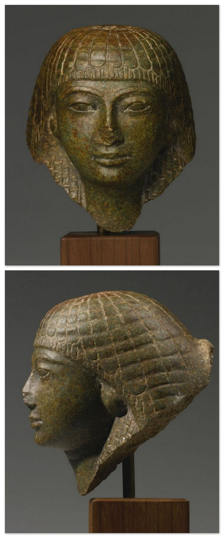 29 best egypt the middle kingdom pharaohs images on pinterest