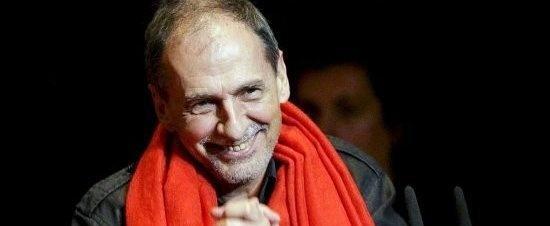 Josep Maria Benet i Jornet, Premi d'Honor de les Lletres Catalanes 2013