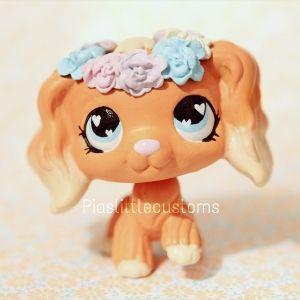 Littlest Pet Shop | Pia's blog | Page 2