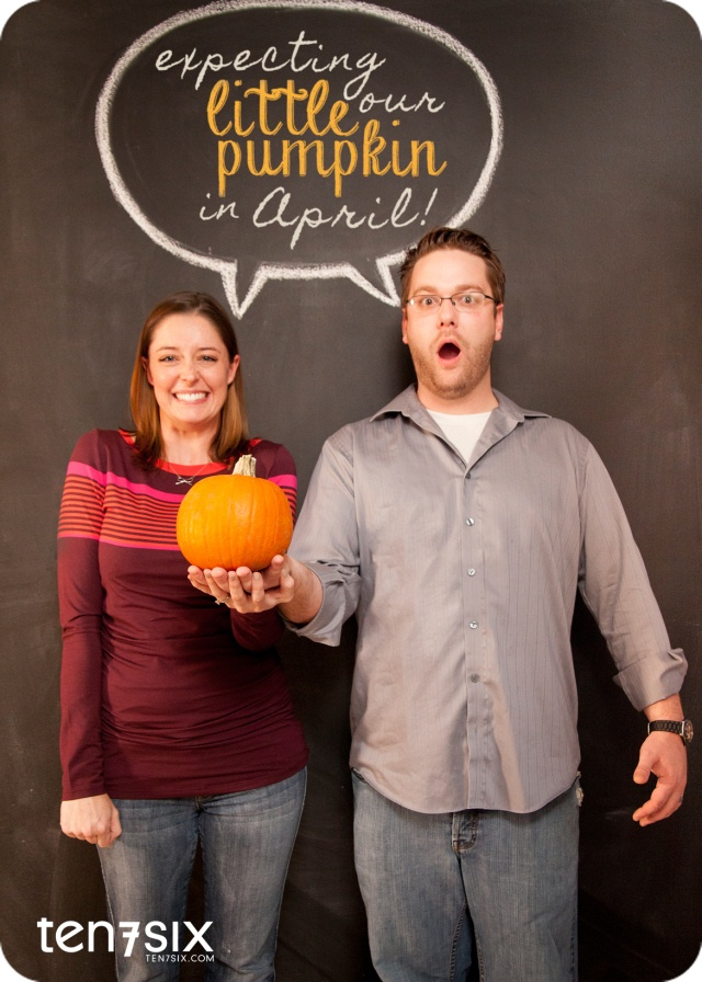 14 best Baby Announcement Fall images – Pinterest Baby Announcement
