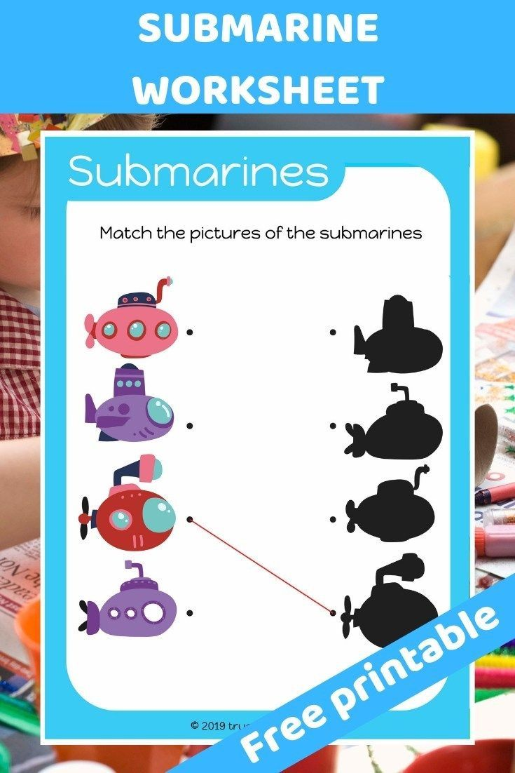 Submarine Worksheet Forms Of Transport The Red Sea Free Bible Lesson For Transportation Preschool Activities Bible Lessons For Kids Bible Crafts Preschool [ 1102 x 735 Pixel ]