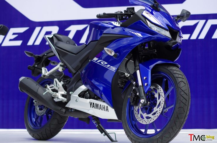 2017_Yamaha_R15_092.jpg (1024×678)